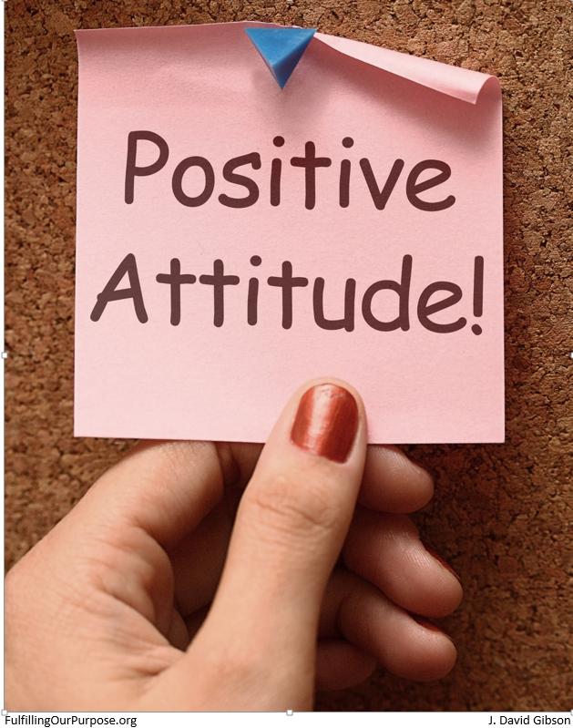 positive-attitude-tagged