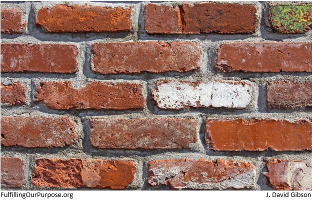 brick-wall-tagged