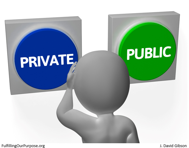 public-private-tagged