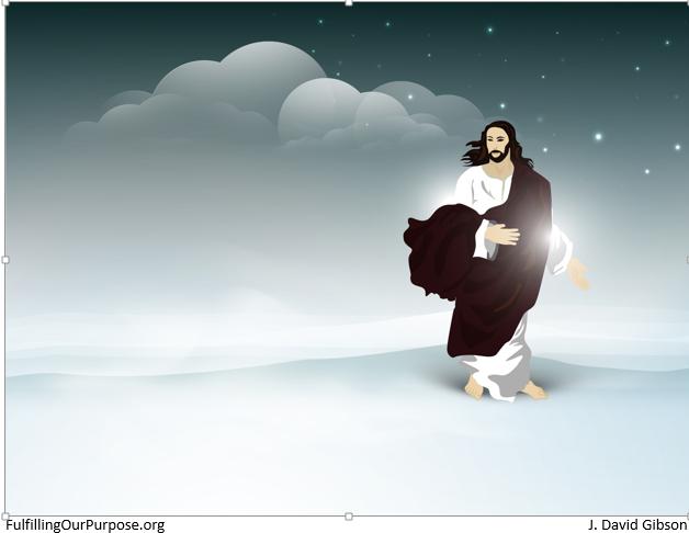 jesus-tagged