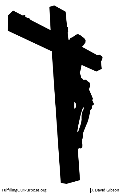christ-on-cross-tagged