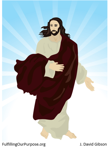jesus-risen-tagged
