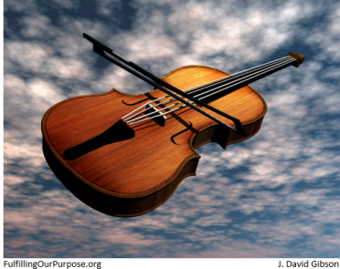 violin-tagged