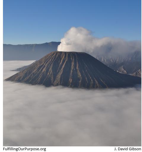 volcano-tagged