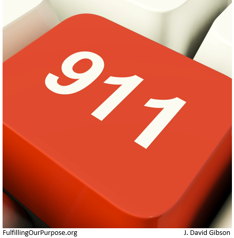 911-tagged