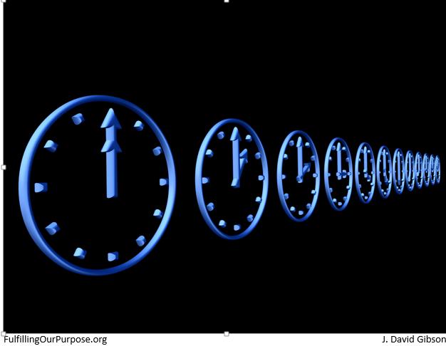 clocks-tagged