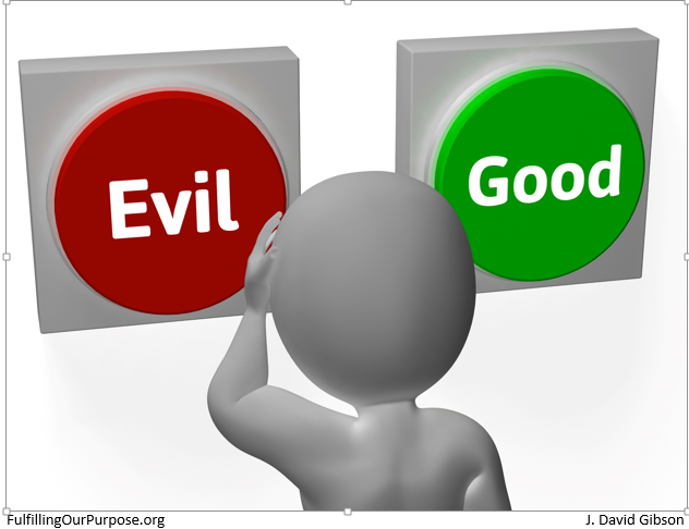 good-vs-evil-tagged