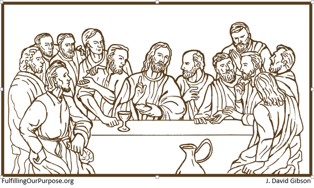last-supper-tagged