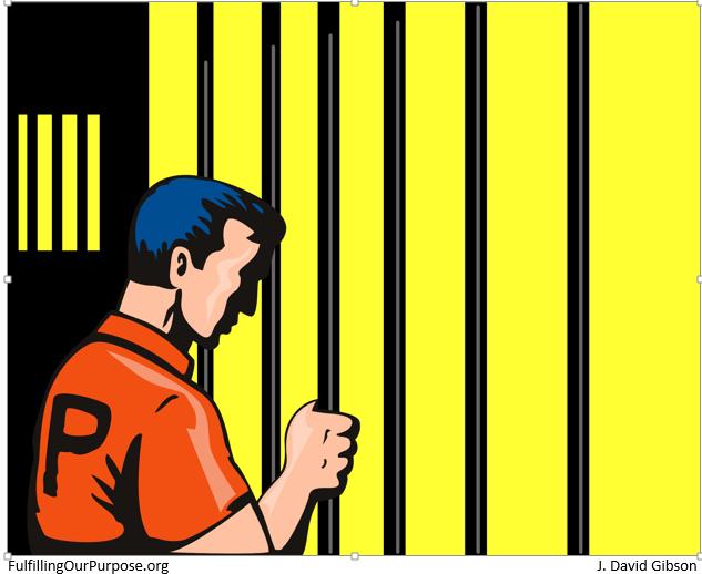 prisoner-tagged