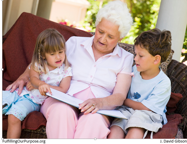 reading-to-grandkids-tagged