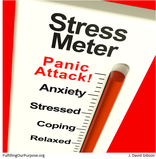 stress-meter-tagged