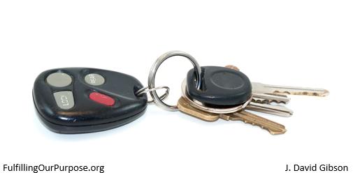 keys-tagged