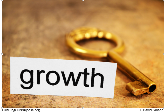 key to growth-tagged