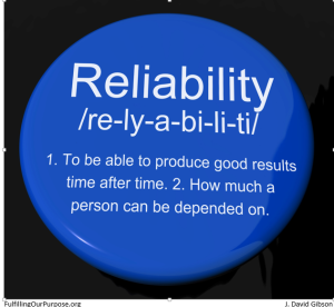 reliability button-tagged
