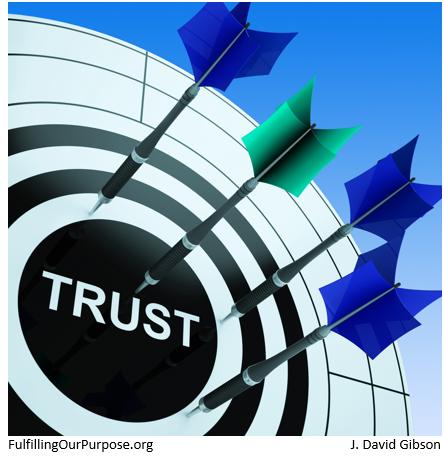 trust dartboard-tagged