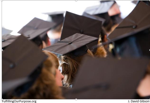 graduates-tagged