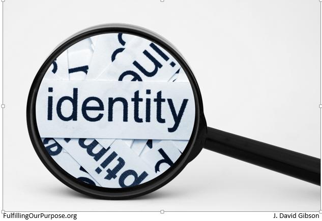 identity-tagged