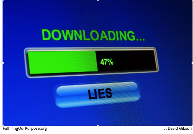 lies-tagged