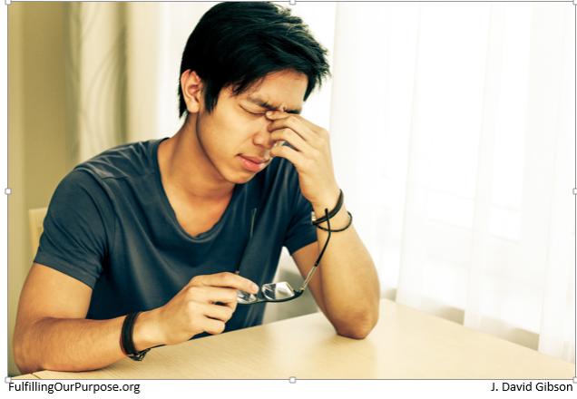 man distressed-tagged
