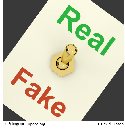 real-fake-tagged