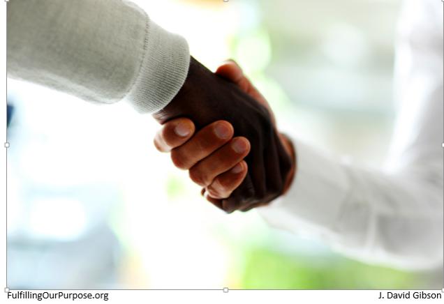 handshake-tagged