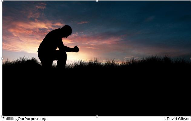 kneeling-tagged