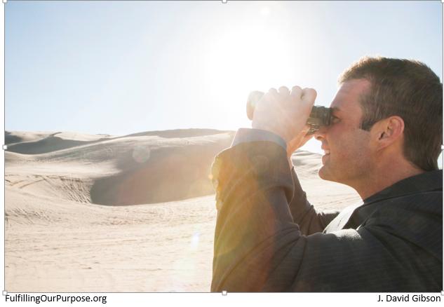binoculars-tagged