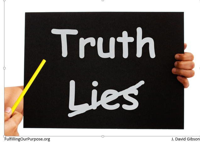 truth not lies-tagged