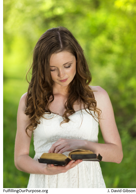 woman reading Bible (2)-tagged
