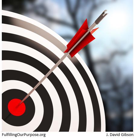 bullseye-tagged