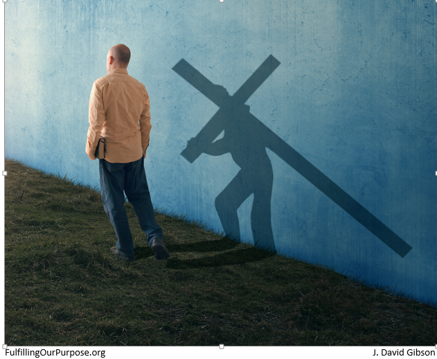 man and shadow-tagged